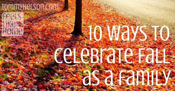 10-Ways-to-celebrate-fall-as-a-family