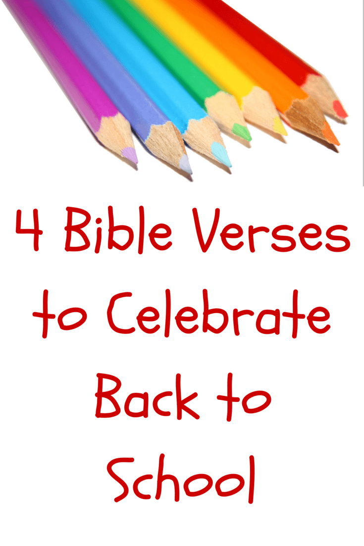 Bible-Verses-Back-to-school