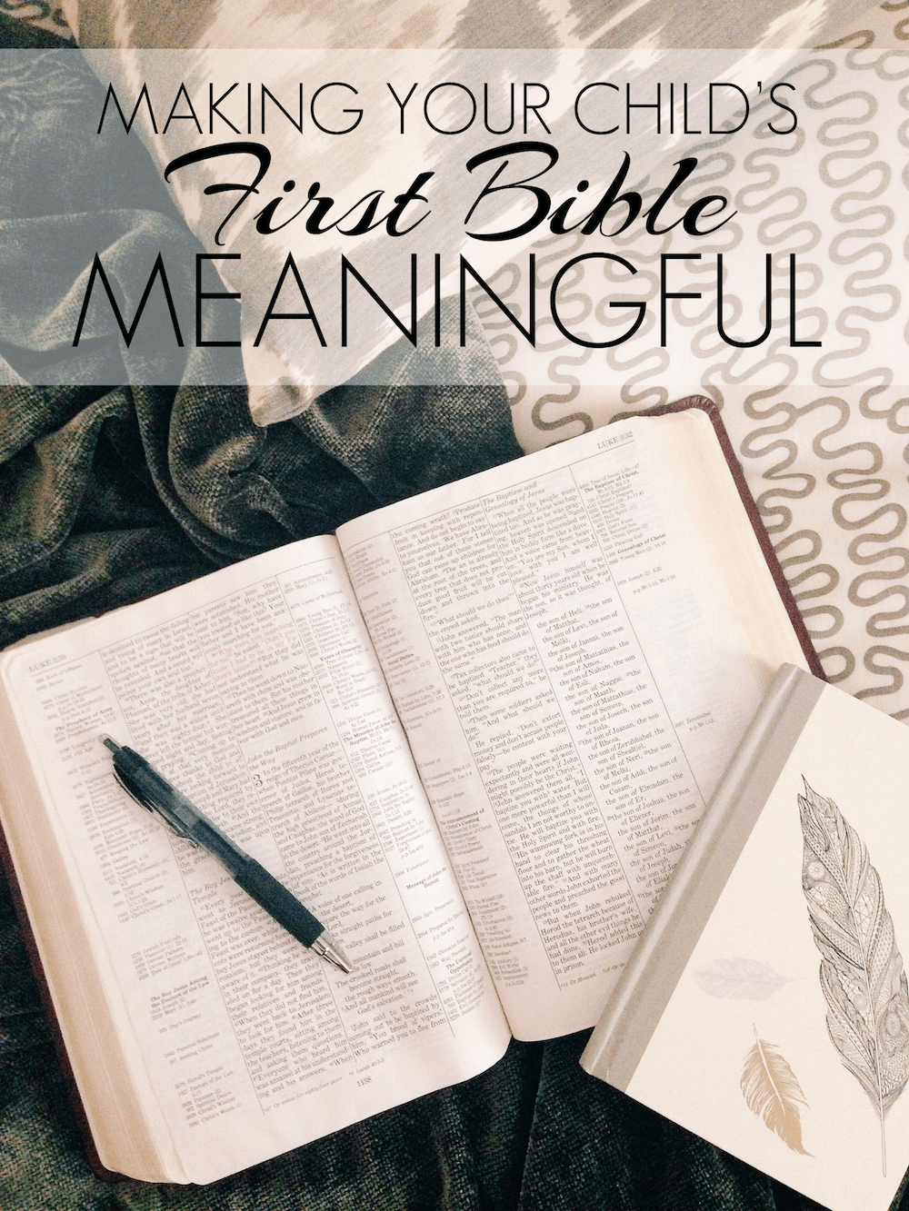 Making-Your-Childs-First-Bible-Meaningful copy