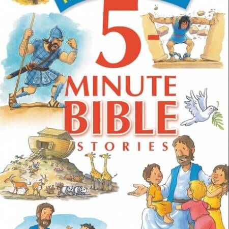 ReadShare5MinBibleStories_Cover