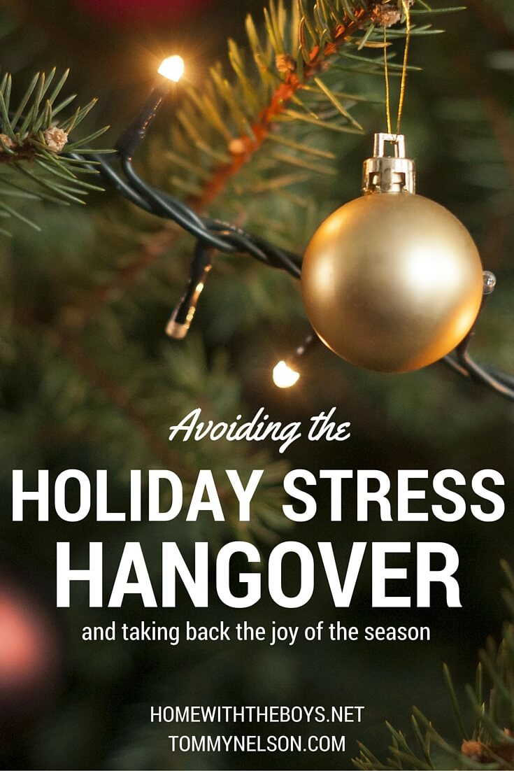 avoiding_holiday_stress