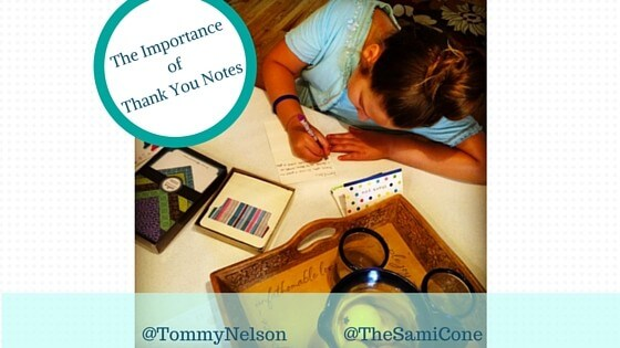 The-Importance-of-Thank-You-Notes
