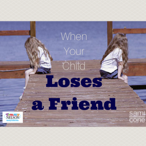 When-Your-Child-Loses-A-Friend