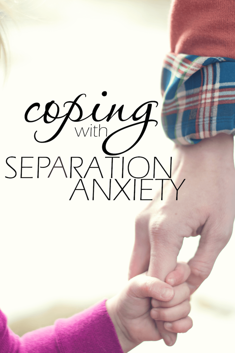 coping-with-separation-anxiety