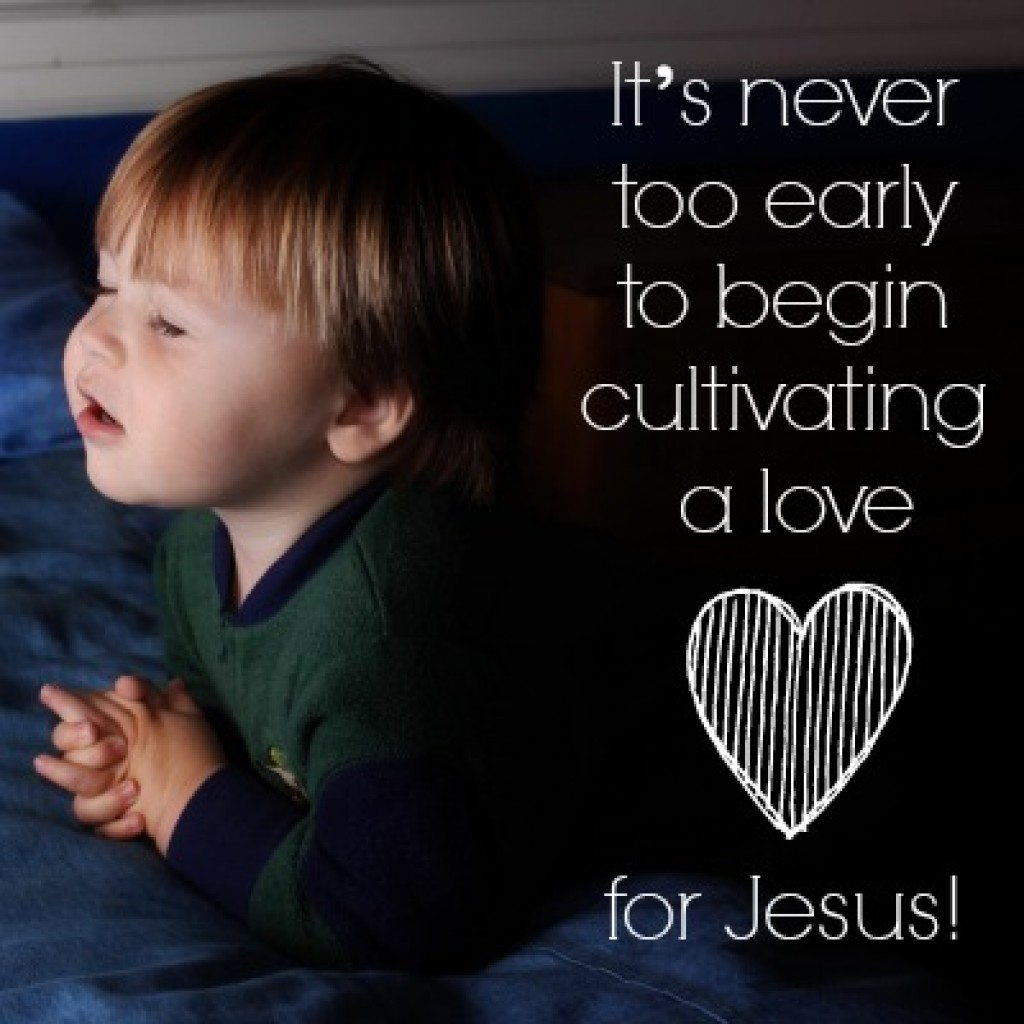cultivating-a-love-for-jesus-400x400
