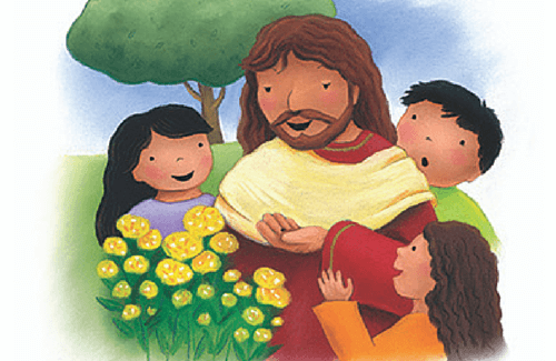 help-your-children-fall-in-love-with-jesus-bible-storybook-500x325