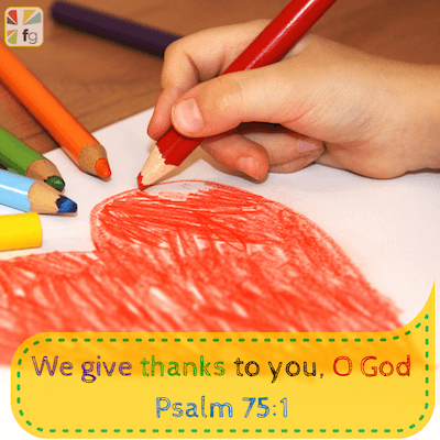 helping-kids-express-everyday-gratitude-psalm-75-1-400x400 2
