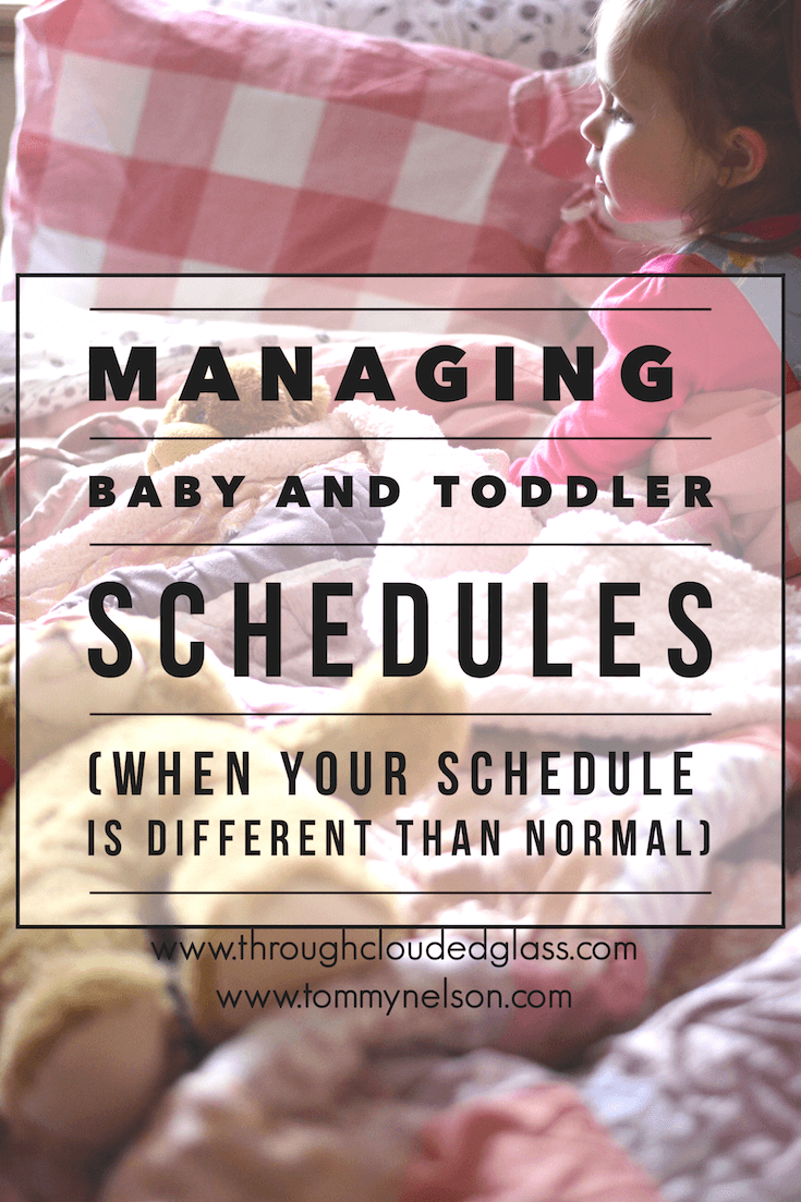 managing-baby-and-toddler-schedules-(1)