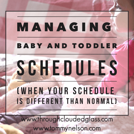 managing-baby-and-toddler-schedules-2