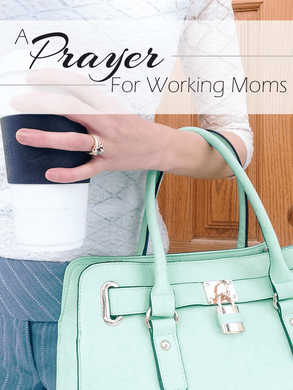 prayerforworkingmoms