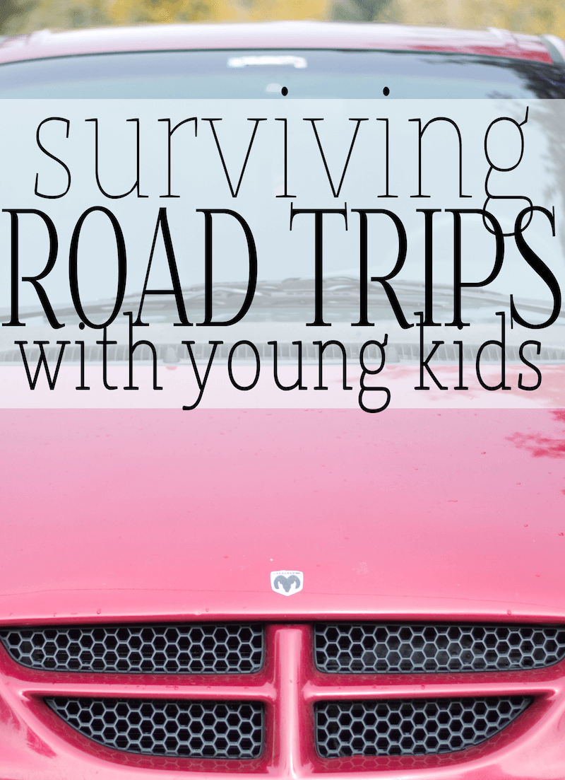 surviving-road-trips-with-young-kids