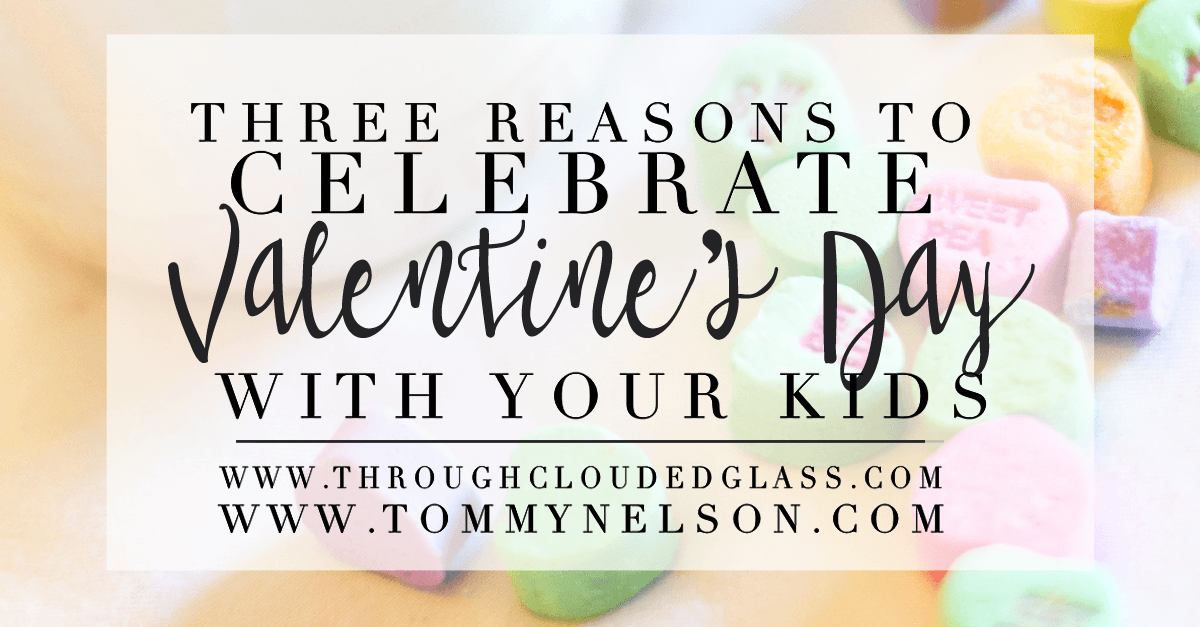 three-reasons-to-celebrate-valentines-day-3
