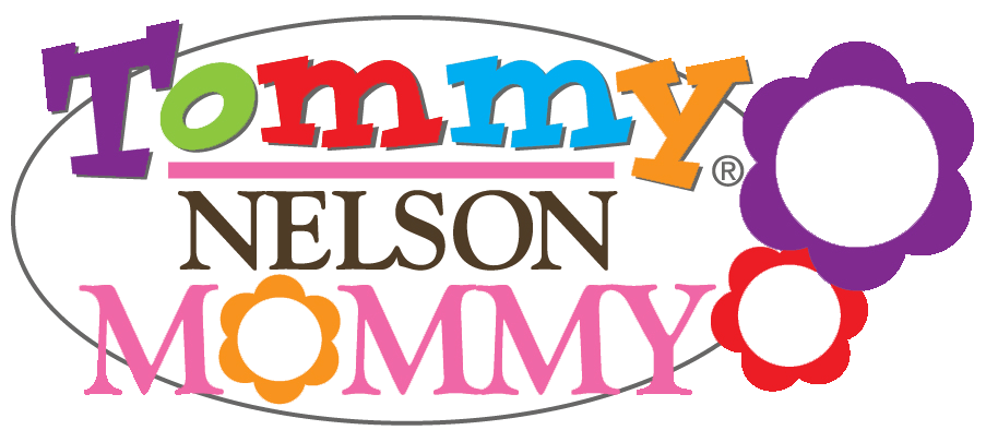Tommy Nelson Mommy Program