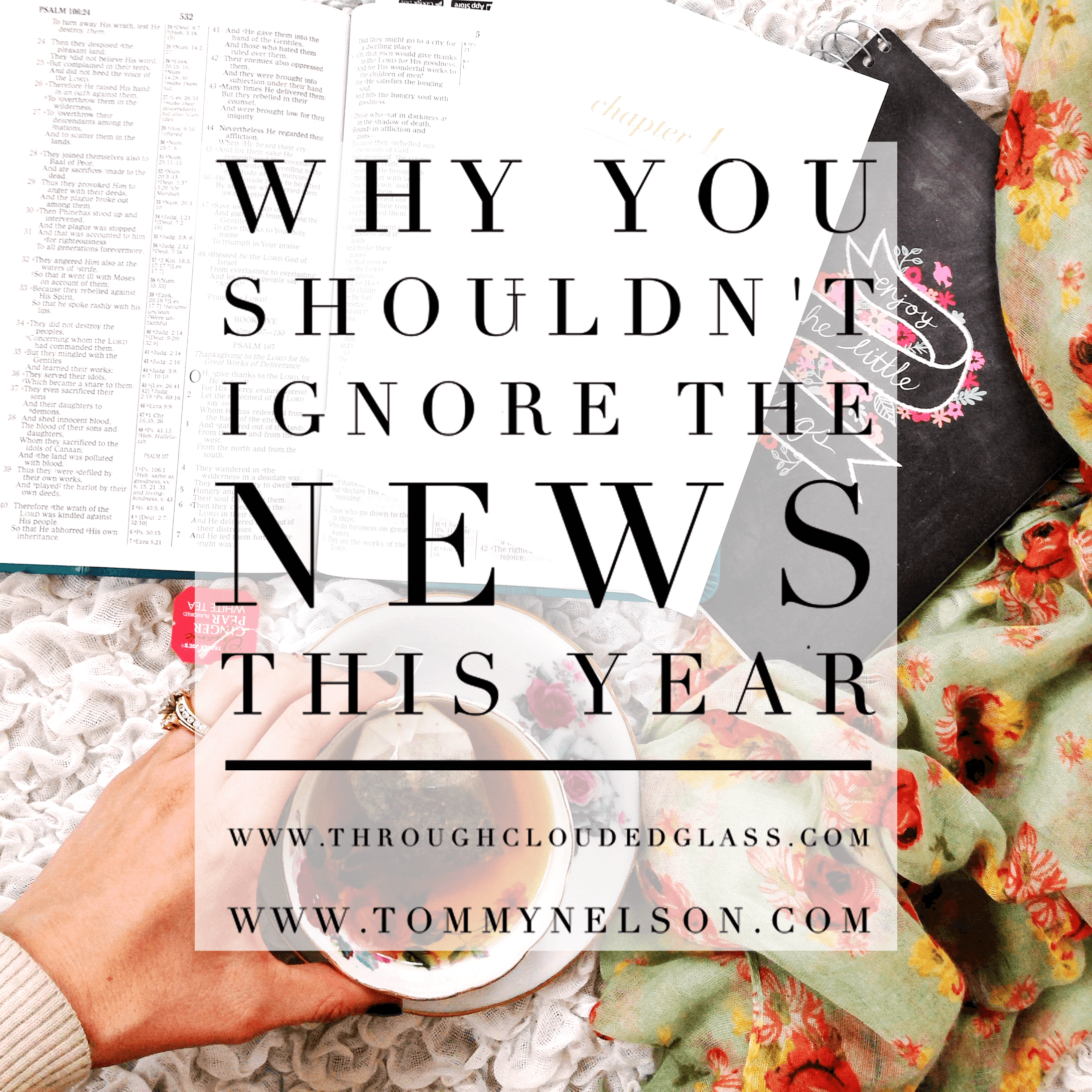 why-you-shouldnt-ignore-the-news-2